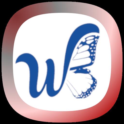 waappitalk.com