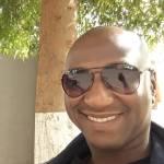 Ahmed RAZZOUGA