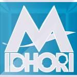 midhori