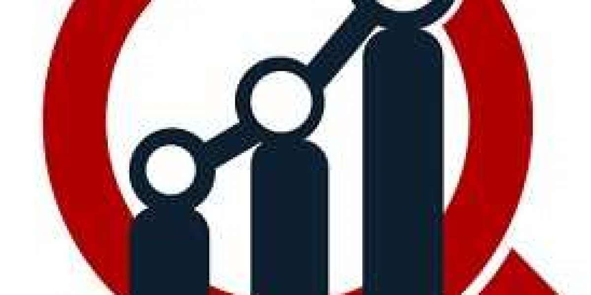 Cryogenic Equipment Market Product Costs, Marketable Profit and Future Forecast 2021-2027