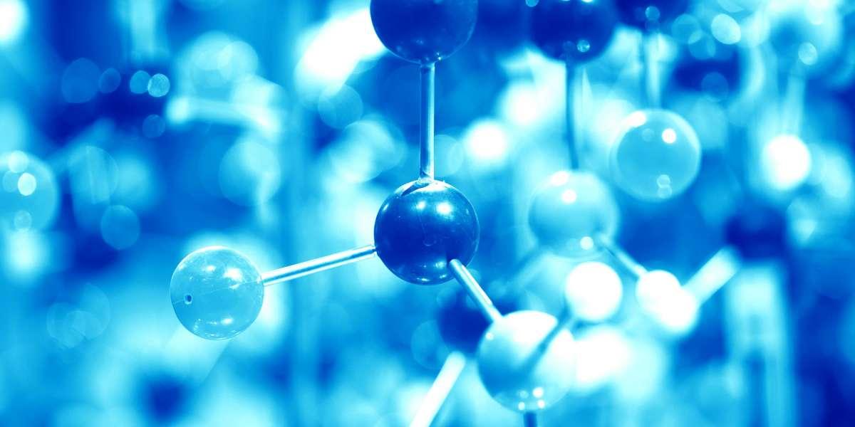 Carbon Nanotubes (CNT) Market-Industry Analysis and forecast 2027 Nanocyl SA.
