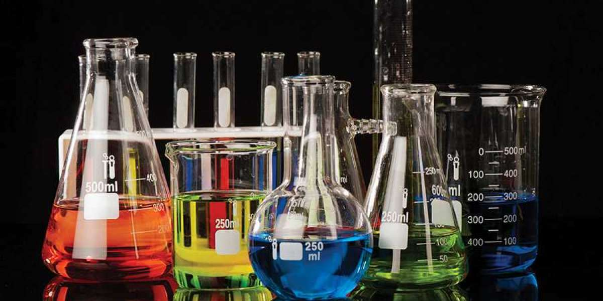 Chemical Protective Clothing Market – Industry Analysis and Forecast (2020-2027)