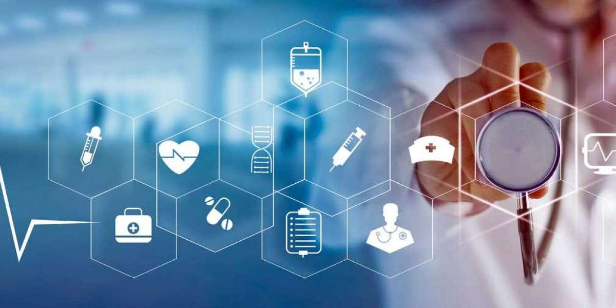 Blood Preparation Market Forecast 2019 – 2026,Pfizer Inc. AstraZeneca Co.