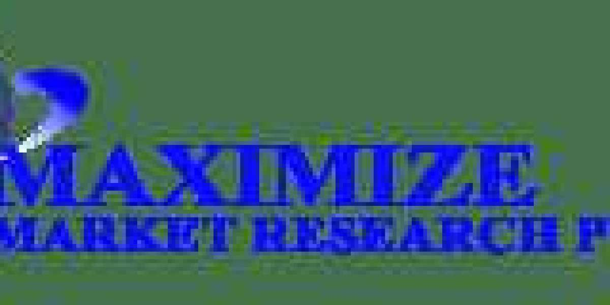 Cable Management Accessories Market- by Type, by End-use Industry and by Region – Global Industry Analysis, Market Share